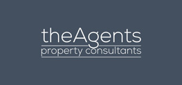 The Agents Property Consultants Ltd